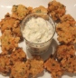 Fried Shrimp w Aioli
